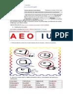 acento-dieretico-clasificacion-de-vocales-6-Basico_19_05_2020