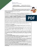 Textos-narrativos-ambiente-6_18_05_2020