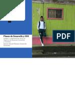 Hoja de ruta - Módulo I.pdf