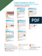 calendario_demais_alunos