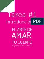 1-Tarea-El-Arte-de-Amar-tu-Cuerpo