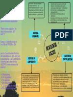 ALCANCE DEL ENCARGO DEL REVISOR FISCAL