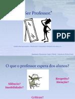 Palestra para professores Estadual.pptx