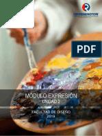 (DGP) EXPRESIÓN  - UNIDAD 2.pdf