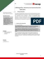 Investigación Bibliografica.pdf