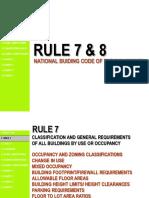 112833925-Rule-7-8.pdf