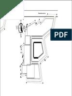 Floor Plan-Layout2