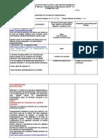 FORMATO VIRTUAL DEMOCRACIA ABRIL 30 DE 2020
