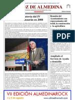 LVA 12 General PDF