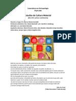 Estudios-de-Cultura-Material-2017