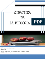 DIDÀCTICA INTRODUCCION 1.docx