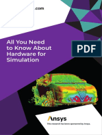 Ansys_All_You_Need_to_Know_about_Hardware_for_Simulation