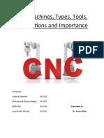 CNC-Machining.docx.docx