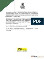 Libro de Propagación Bogota (1)