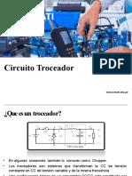 Circuito Troceador diapositivas.pptx