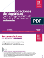 recomendaciones_seguridad_empresariosCOVID19.pdf