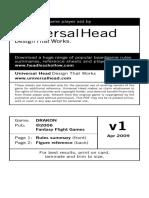 Drakon_v1.pdf