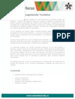legislacion_turistica