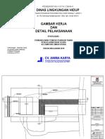 Gbr PDF Kirmir Pdu