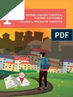 sensibilizacion_turistica cartilla.pdf
