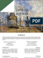 Repaso-Formas-6basico-2020