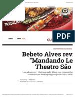 Bebeto Alves revisita disco %22Mandando Lenha%22 no Theatro São Pedro   GaúchaZH.pdf