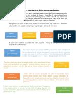 guia diseño instruccional.docx
