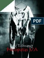 Psicopatas S.A_ - Aj Tolissano-1.pdf.pdf