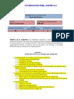 TEORIA DEL DERECHO (DER105).docx