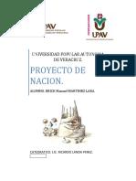 395776197-Proyecto-de-Nacion.docx