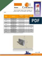 cordones_acera.pdf