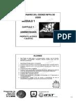 5B N30 Ctg 05-09 M1.pdf