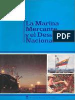MARINA MERCANTE Y DESARROLLO NACIONAL