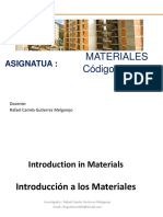 Materiales de Construcción clase Virtual (1)