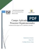 ClaudiaBecerra_Act.2