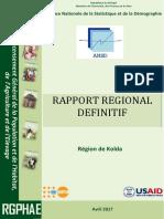 RGPHAE-Rapport-regional_KOLDA_vf.pdf