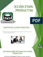 Taller_Etapa_Productiva_2020