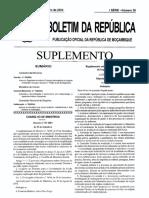 decreto 45.pdf