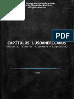 capitulos-lusoamericanos--versao-10_05.pdf
