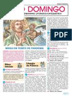 Publicação-digital-Missa-em-tempo-de-pandemia