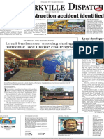 Starkville Dispatch eEdition 5-20-20 CORR