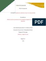 Formato propuesta acción psicosocial (1)