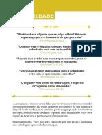 video_15.pdf