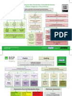bsp-flowchart-implementing-the-2017-classification