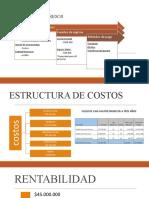 GRUPO ANEXOS DIAPOS (flujo de ingreso, flujo de caja)