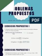 Problemas propuestos.pptx