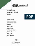 Contratos Parte General (2016) by Guillermo P. Tinti, Maximiliano R. Calderón (z-lib.org) (1).pdf
