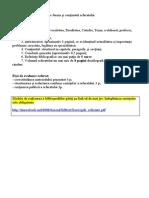 Model - referat.pdf