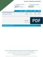 Facture_400666624_d_ 10052017 (2)