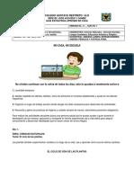 GUÍA INTEGRADA No 7 SEDE C GRADOS PRIMERO DI SEMANA 9.pdf